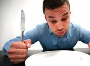 Проведение лечебного голодания при псориазе