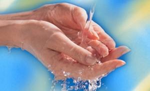 Как правильно мыться при псориазе