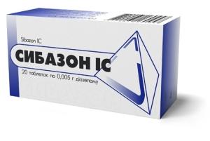 Кортизона ацетат и его эффективность в лечении