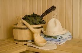 Как влияет баня на псориаз