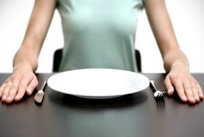 Сколько должно длиться голодание