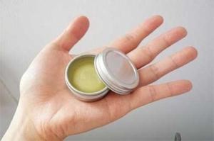 Лечение псориаза негормональными мазями