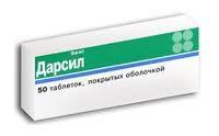Лекарства для очистки печени
