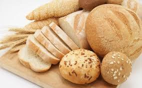 Можно ли есть хлеб при экземе