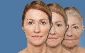 При лечении бородавок на лице нужно учитывать возраст