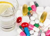Лечение герпеса иммуностимуляторами