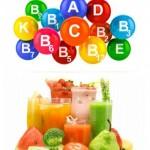 rol'-vitaminov-pri-gerpese