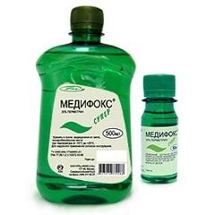 Medifoks-ot-vshej
