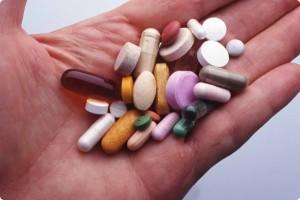 Использование официальных средств медицины при лечении витилиго