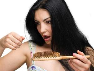 Как избавиться от очагового облысения у женщин