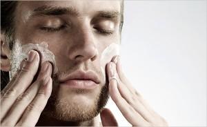 Лекарственная терапия потери волос на бороде