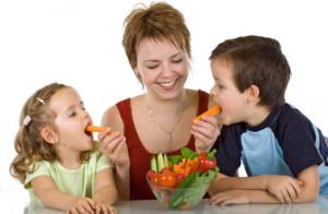 Лечение гнездной алопеции у детей