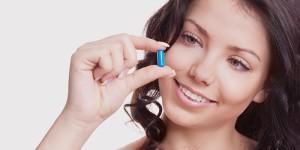 Эффективные средства для восстановления выпадающих волос
