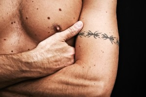 Причины, приводящие к затылочной меланоме кожи