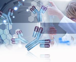 Препараты иммунотерапии для лечения меланомы